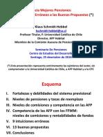 k-schmidt-hebbel-seminario-pensiones-ced-25-oct-2016.pdf