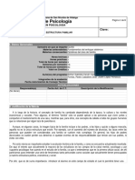 analisis_de_la_estructura_familiar.pdf