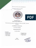 proyecto latacunga.docx