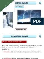 1.Conceptos fundamentales.pptx
