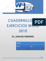 cuadernillo-de-ejercicios-word-2010.pdf