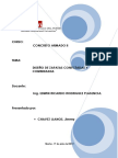100639795-ZAPATAS-Concreto-Armado-2.docx