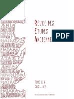 REA2-2015.pdf