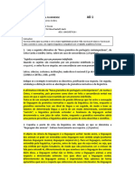 Gabarito AD1 LINGUÍSTICA I.pdf
