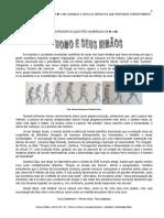 Bacteriologia Medica