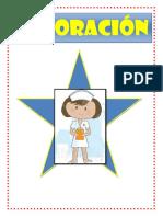 caso 3 eliminacion urinaria.docx