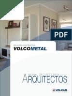 volcan_arquitectos_manual_volcometal.pdf