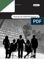 Teorias_da_Administracao_II_Vol1.pdf