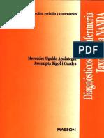Diagnosticos Enfermeria Taxonomia NANDA.pdf