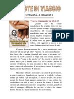 provviste_6_pasqua_b_2018.doc