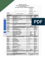 ilp yuma kaida - sheet 1