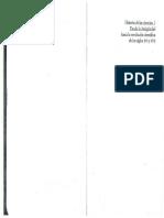 kupdf.com_historia-de-la-ciencia-de-stephen-mason-completo.pdf