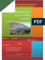cuenca Locumba _hidrologia-.docx
