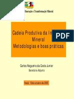 Cadeia_Produtiva_05