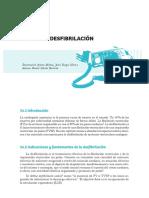 Desfribilador.pdf