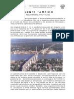 3.- Puente_tampico (Memoria )