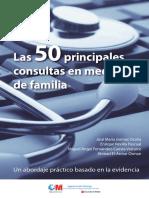 Las 50 principales consultas en medicina de familia - Gómez Ocaña.pdf