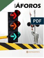 Capitulo 7 semaforizacion (Word editable)