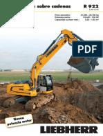 Descripción técnica R 922.pdf
