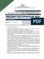 Dbc Anpe Contratacion Obras2018