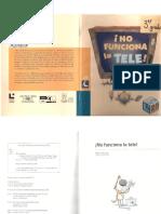 la tele.pdf