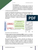 358166036-Resumen-NOM-059