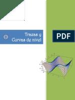 Trazas y curvas de nivel.pdf
