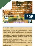 Aprend. Competencial Utop. Educ. 26.05.18