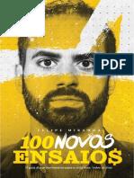 livro_felipe_miranda_100_novos_ensaio.pdf