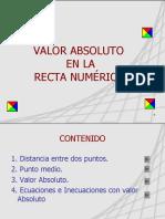 m3-valor-absoluto-recta-numerica33333333333333333333333.pdf