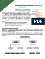 04 - Neurofisiologia