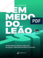 Sem-medo-do-leao-v10.pdf