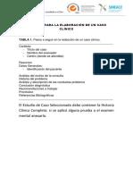 ESQUEMA DE ESTUDIO DE CASO CLINICO.docx