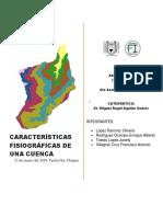 TAREA DE HIDROLOGIA.docx