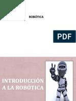 conceptos basicos de robotica