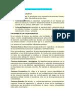 INFO_02.docx