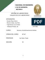 Informe TOTAL 2.0.docx