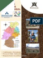Huancavelica2009.pdf