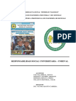 RESPONSABILIDAD-UNIVERSITARIA-UNHEVAL