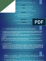 naturaleza de la auditoria.pptx