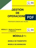 Modulo 1 Modelo_de_Asignacion y Transporte