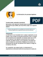 25_informacion_procesos_logisticos.pdf