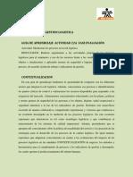 ACTIVIDAD GRUPAL.docx