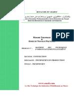 Pr-09-Maîtrise des Techniques d'Ordonnancement-Lancement.pdf