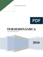 CURSO_DE_TERMODINAMICA_JJMG_2011__41999__