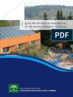 5 Guia Sector Hotelero