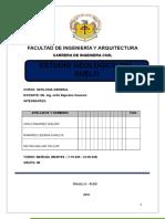 ESTUDIO-GEOLOGICO-DE-SUELOS-SM.7.docx