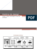 Aula 1 e 2 - Revolução Industrial.pdf