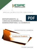 Gestión de producto.pdf