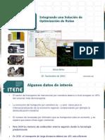 TRASNPORTE.pdf